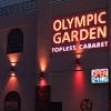 Olympic Gardens