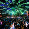 This Week's Best Nightlife LV Jan 13