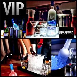 VIP_collage