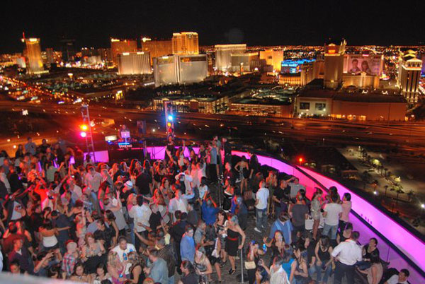 Nightclub-Vegas