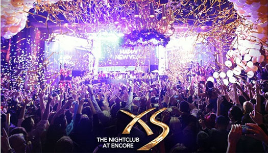 Xs Nightclub, Free Entry, Free Passes, Guestlist, Table Deals