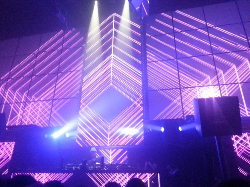 Light Night Club