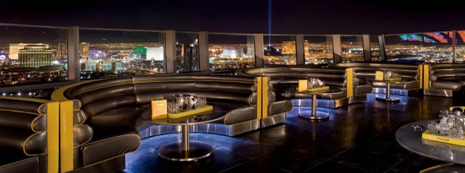 Guest List Moon Nightclub View