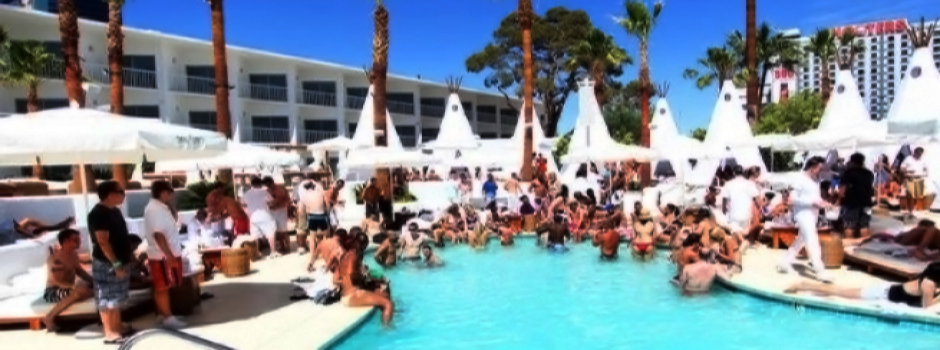Nikki Beach Free Guest List