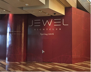 Jewel Nightclub