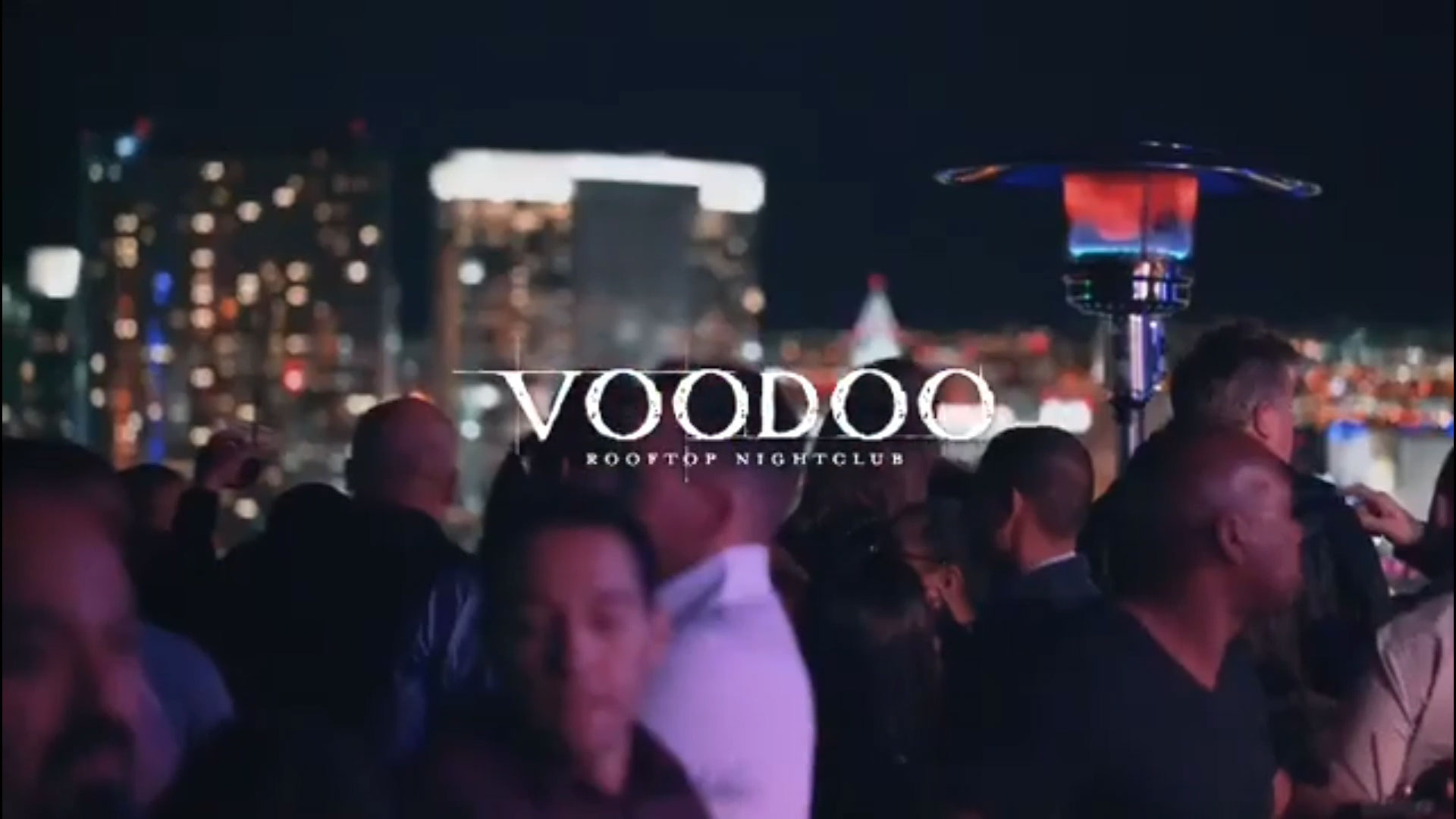 Voodoo Nightclub, Free Entry, Free Passes, Guestlist, Table Deals
